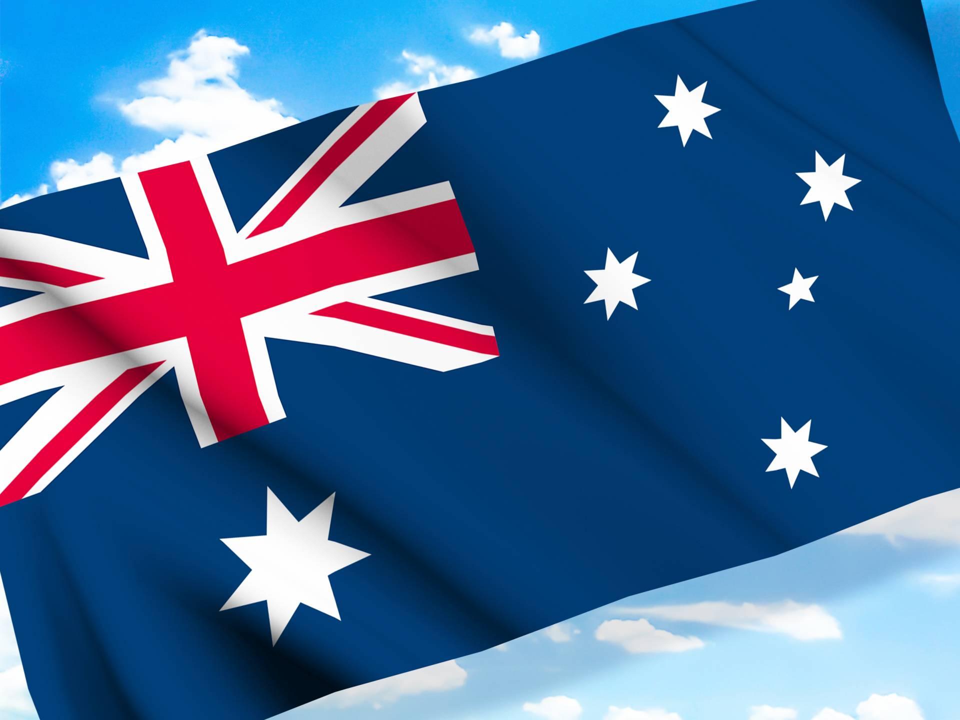 語学留学におすすめのオーストラリア