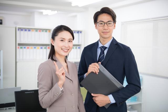 英語を使う仕事と英語力